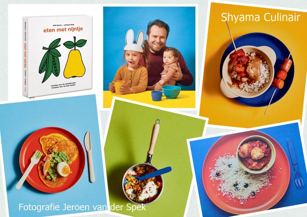 Koken Kookboeken recepten