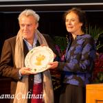 Johannes van Dam Prijs