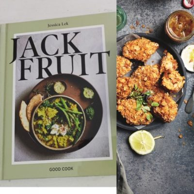 Jack fruit Shyama Culinair