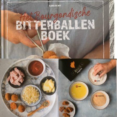 Ilona de Wit | Shyama Culinair
