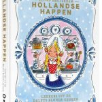 Hollandse Happen Shyama Culinair