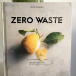Zero Waste Culinair