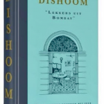 Dishoom Shyama Culinair