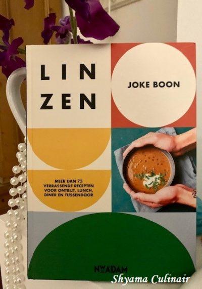 Linzen Vegan