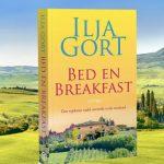 Ilja Gort, Bed & Breakfast